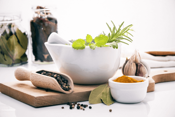 adaptogens_herb