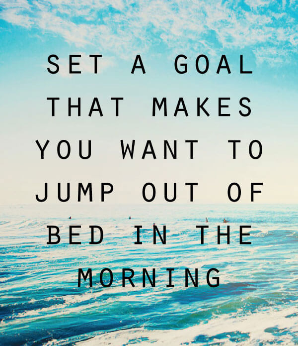 set-a-goal-you-want-to-jump