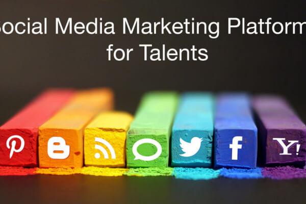 social_media_marketing_paltforms_for_talents_dreamstr-2