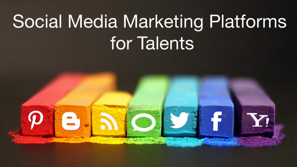 social_media_marketing_paltforms_for_talents_dreamstr-2