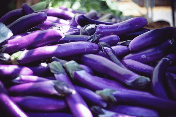 eggplant [f0000](1)