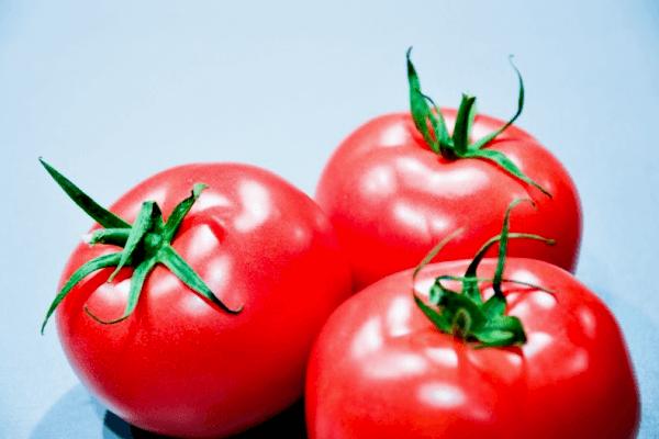 tomatoes [f0000](1)