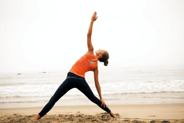yoga_sea