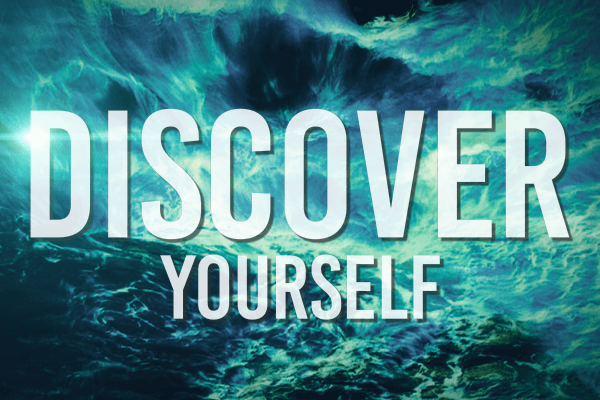 discover_yourself