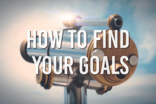 telescope_goals