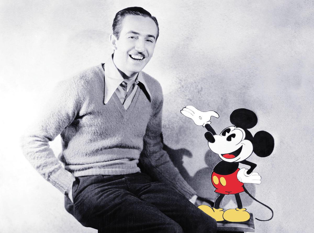 Walt_falt