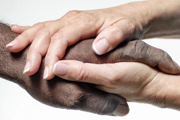 helping-hand-2